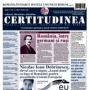 Ucraina sau drama românilor de la margine. Retetele rusificării
