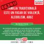 Alte diversiuni si manipulări din mediul online, privind Referendumul pentru Familie