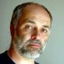 Izolationalismul secuiesc, văzut de un român si un maghiar