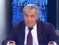 """INTERVIU CU UN SAVANT DE TALIE MONDIALĂ - DENIS BUICAN: """"Complicitatea """"vodka-cola"""" a dus la moartea a sute de mii de români"""""""