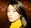 """ATO SUMI, soprană japoneză: """"Dacă eu as vorbi despre tara mea, asa cum vorbiti voi despre tara voastră, ar însemna să n-am respect pentru casa mea, pentru familia mea"""""""