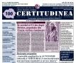 """""""TRANSYLVANIA NOW"""", PORTAL UDMR FINANTAT DIN UNGARIA: """"Cutrermurătoarea experientă a pierderii Transilvaniei"""""""