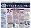 A apărut CERTITUDINEA nr. 27.  Obrăznicia Ungariei, iesirea Moldovei din jocul european si tăcerea României