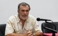 Apel la boicotarea farsei politice care acoperă distrugerea poporului român