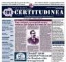 A apărut CERTITUDINEA nr. 31.  Negationistii Holocaustului. Europa, continentul minciunii si fărădelegii legale