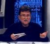 Dosarele de interdictie si moartea lui Eminescu