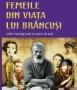 """Un cadou de ziua lui Brâncusi, dar si de Dragobete sau 8 Martie: """"FEMEILE DIN VIATA LUI BRÂNCUSI - Iubiri transfigurate în opere de artă"""""""