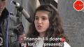 VIDEO. Mai grav decât pornografia infantilă: folosirea copiilor la propaganda urii interetnice