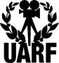 COMUNICAT. Gala Premiilor UARF - editia a VII-a, 2019