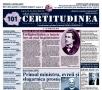 PRELIMINARIILE UNEI MORTI PREA GRĂBITE (III). Constantin Cojocaru despre rezerva de aur a României