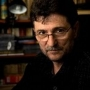"""""""TREZESTE-TE, GHEORGHE, TREZESTE-TE, IOANE"""". Ultimele devăluiri despre hărtuirea si asasinarea lui Eminescu"""