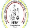 Scoală de Vară organizată de ASTRA Carei