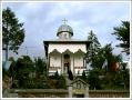 Efect neasteptat al părăsirii României: recrestinarea ortodoxă a Europei, prin români