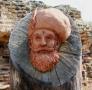 INVITATIE LA PLĂVICENI - 418 ani de la Tăierea Capului lui Mihai Viteazu