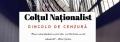 """""""Coltul Nationalist"""" - un site de promovare si difuzare a literaturii nationaliste de valoare"""