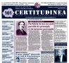 CERTITUDINEA nr. 47. Maresalul Ion Antonescu, victimă a serviciilor secrete sovietice