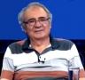 Eminescu si politia secretă a lui Franz Iosef