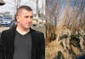 CĂTĂLIN BERENGHI. România trebuie apărată chiar împotriva celor care sunt plătiti s-o apere