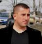În Franta am fost decorat de statul francez, în România sunt monitorizat ca terorist...