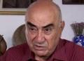 """INTERVIU. Ion Coja despre mutarea Israelului în România: """"Nu este exod, e invazie!"""""""