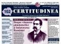 """CERTITUDINEA nr. 53. De Ziua României, """"Identitatea Natională"""" a fost eliminată din denumirea Ministerului Culturii"""