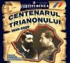 """CALENDARUL PE 2020 AL REVISTEI """"CERTITUDINEA"""": Centenarul Trianonului (1920-2020)"""