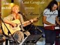 """""""PE LA CASE LUMINATE"""" - Concert de colinde cu Maria Gheorghiu"""