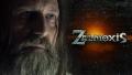 ZALMOXIS - Film documentar. Informatii bulversante