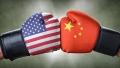 Războiul 5 G dintre SUA si China pe teritoriul României