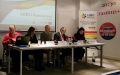 INCHIZITIA ROMÂNIEI: Consiliul National pentru Combaterea Discriminării