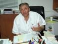 Cazul Mircea Beuran, sau interfata unei distrugeri programatice