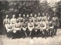 Armata României si Basarabia, în 1918. Atacul bolsevic de la Chisinău. Ilie Cătărău, un aventurier fără scrupule