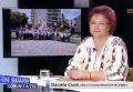 """""""MOARTE SOTILOR CIUTĂ""""- cont pe Facebook, dedicat familiei unui ziarist român din Carei"""