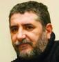 """COMUNICAT DE PRESĂ. S-a constituit Comunitatea Evreilor Crestini """"Nicolae Steinhardt"""" din România"""