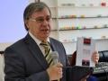 Cum se poate realiza, fără turbulente, statul comun România -  Republica Moldova