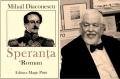 """A plecat la ceruri """"cel mai reprezentativ scriitor al spiritualitătii românesti"""""""