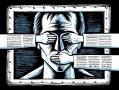 Pandemia, pretext pentru îngrădirea libertătii de exprimare