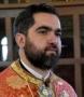 TEMĂ DE GÂNDIRE PENTRU MIRENI SI CLERICI. Scrisoarea unui preot din Oradea către Patriarhul Daniel