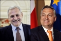 """Expansiunea economică a Ungariei în Transilvania. """"Planul Kós Károly"""""""