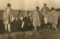 BOICOTATI ISTORIA! - Scrisoarea unui francez către tăranii români