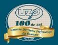 RESETATI-VĂ! - Mesajul Uniunii Ziaristilor Profesionisti din România către clasa politică actuală, în ajunul Centenarului Trianon