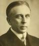 Opera de deznationalizare a guvernelor din Budapesta s-a dezlăntuit cu o continuitate programatică