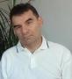 Un impostor lăudat si aplaudat din ignorantă: Lucian Boia
