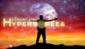 """Comunitatea Hyperboreea"" - un proiect românesc revolutionar"