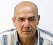 Miracolul economic românesc gestionat de Mircea Vulcănescu