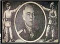 Guvernul de tehnocrati al Maresalului Antonescu. Ajutorul alimentar acordat Frantei, Greciei si Vaticanului
