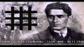 O piesă muzicală dedicată, în Finlanda, lui Corneliu Zelea Codreanu
