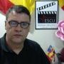 """Emisiunea """"Radical din Escu'', cu Mircea G. Florescu, si ''Români în Andalucía'' - prima publicatie destinată românilor din Andalucia, Spania"""