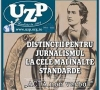 Revista UZP Nr. 18. Solutii, nu vinovati!