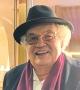 Un cercetător român originar din Ploiesti, nominalizat la premiul Nobel pentru pace!